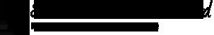 Excathedra Solutions Ltd.